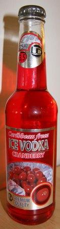 ice_vodka_framsida1
