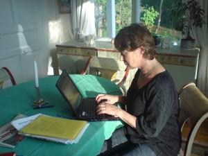 jag-skriver-och-skriver