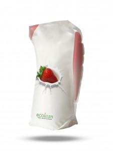 Ecolean 1 liter