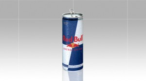 Red Bull energidryck