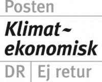 adr_klimatekonomsik_dr_ej_retur