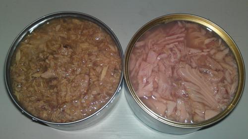 salladstonfisk