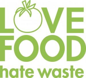 food-waste-300x270