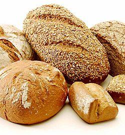 Bröd wikipedia