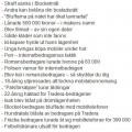 Bedrägerier_knyt.se