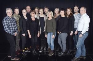 matverk2014-jury