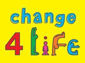change4Life170x125