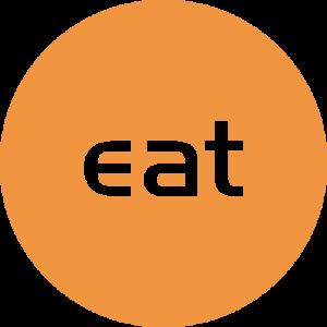 eat-orange