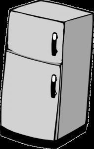 refrigerator-148332_640