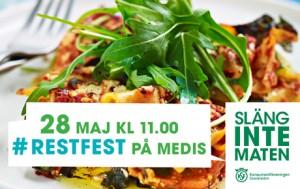 Restfest2015