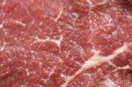 kött1