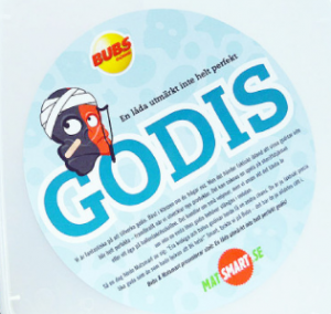 Godis
