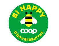 Coop Bi Happy
